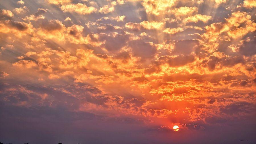 evening sunset Sunsetinwalkerville Sunsetsoftheworld SunsetFade Sunsetcoral SunsetLoverSeries Sunsetchaser Sunsetsantorini Sunsetswa Sunsetcatching Sunsetcrazy Sunsetmarket Sunsetcanoeisland Sunsetwithwifey Sunsetglory Sunsetandsilhouette Sunsetgreeting Sunsetgreece Sunsetworld Sunsetrecords Sunsetlakes Sunsetsofmelbourne Sunsetsalonica Sun Sunset Backgrounds Full Frame Orange Color Dramatic Sky Sun Sky