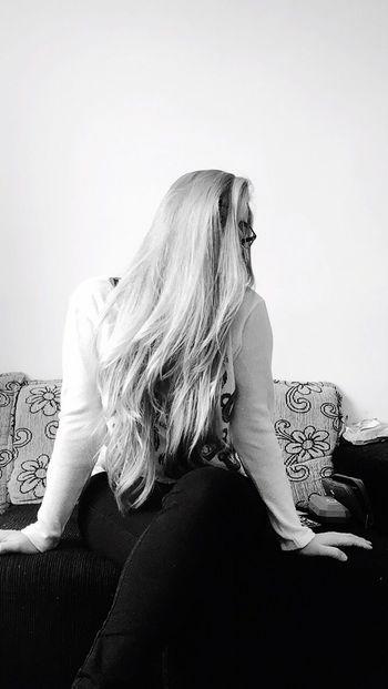 Snapchat Vivianeribeir0 Love Girls Blond Hair Blondgirl Sexygirl Sexyselfie