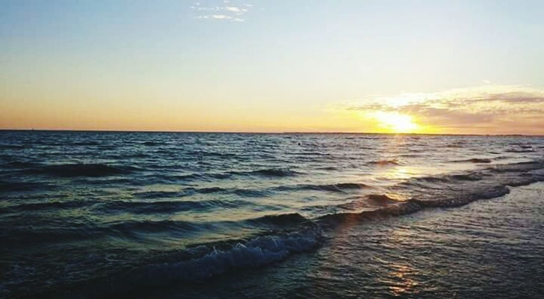 Home Is Where The Art Is Beach Photography Ocean Ocean View Fortmyersbeach Fortmyersflorida Loveflorida