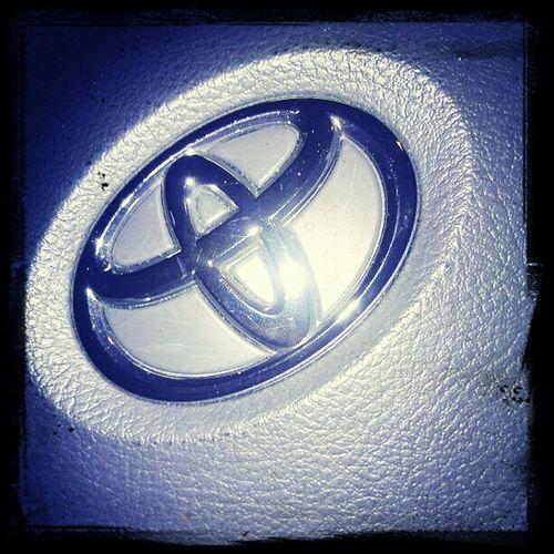 Toyota Life