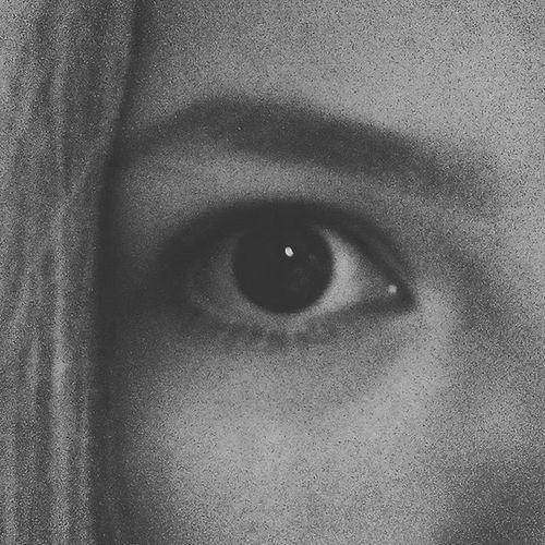 Чёрные глаза, вспоминаю-умираю :D глаза  моиглаза прекрасно красиво я круто Клево мило сексуально что  ?ясно девушка здорово четко Thisisme Me I Eyes Myeyes Cool Love Wonderful Beautiful Nice Cute bestiesbestofthedayinstagoodfollowlike