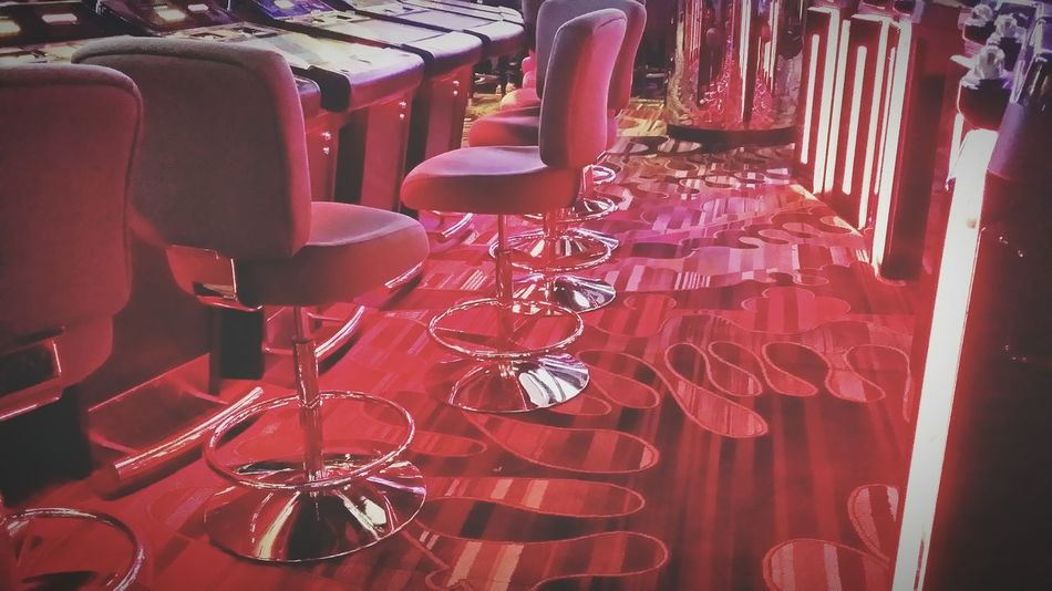 Samsung Galaxy S4 Melbourne Rocks Photography Looking Down Melbourne Crown Casino Chairs Casino Red Vintage Carpet