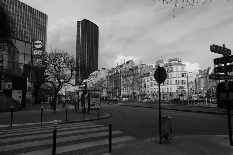 Art Art Orgasms Bye Bye Paris Photography Satisfaction Satisfy The Senses Travel Travel Photography Wandering Wanderlust