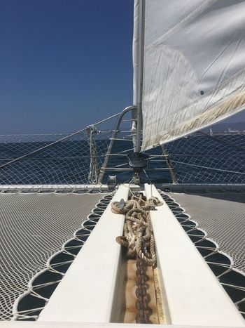 Boating Nautical Vessel Sailing