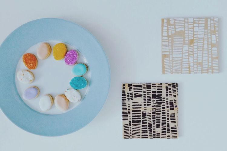Interior Design Sweets Vscocam Minimalism Happy Easter♥︎