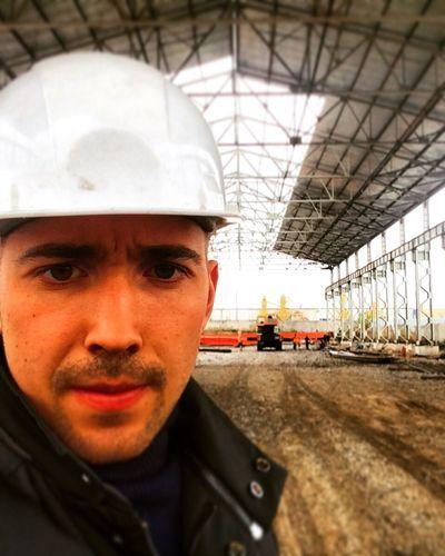 Bilding Construction Ingeneer Ingeneering