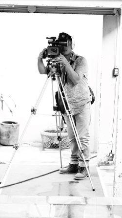 Film 🎥 Film Photography Film Camaraman Retro Street Partnerincrime Work Art Canon 70d Canonphotography Blackandwhite First Eyeem Photo Photography