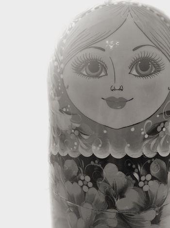 Matryoshka Doll Matryoshka Doll Dolls Doll Photography Toyphotography Toy Toys Wooden Wooden Toys Simple Things Exceptional Photographs Blacj And White Blackandwhite Black And White Black & White Blackandwhite Photography