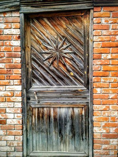 Door Photo Photography History Russia Kazan история фото дверь казань Россия