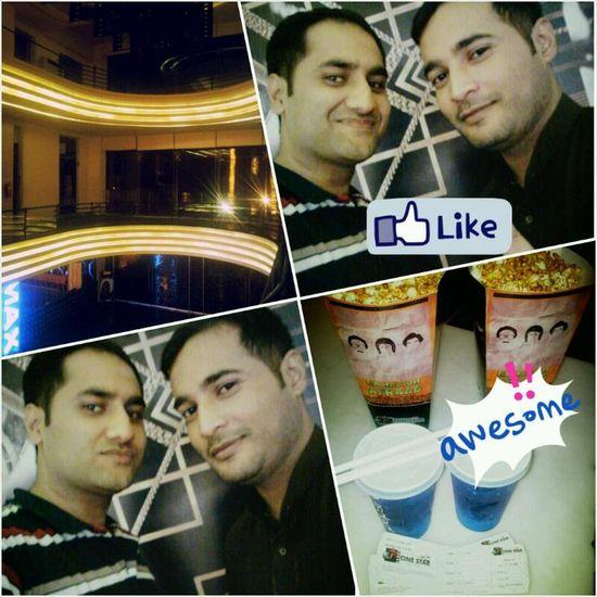 Namaloom Afraad Fun Awesome Movie Must Watch