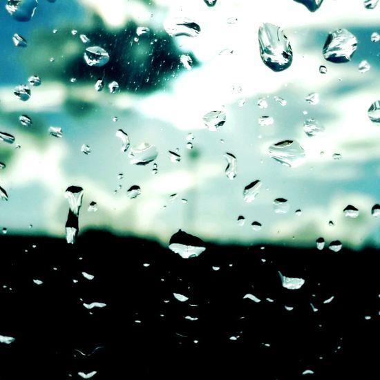 First Eyeem Photo RainyDay Gocce Di Pioggia Gocciolinediacqua💧 Gocciedipioggia Gocce