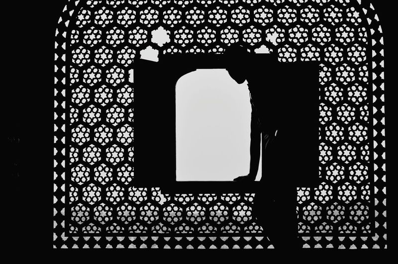 Silhouette Silhouettes Of People Silhouette Collection My Favorite  My Favorite Picture  43 Golden Moments Casual Darbar Blackandwhite Blackandwhite Photography Window Window View Man Man Standing Rajasthandiaries Rajasthan Fine Art Photography Uniqueness Miles Away Welcome To Black Art Is Everywhere The Architect - 2017 EyeEm Awards The Portraitist - 2017 EyeEm Awards Place Of Heart Breathing Space The Week On EyeEm Summer Exploratorium Visual Creativity