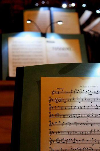 Sentimientos Musica Clasica Notas Musicales Music Musician Communication Paper Close-up Musical Equipment Musical Instrument String Musical Instrument