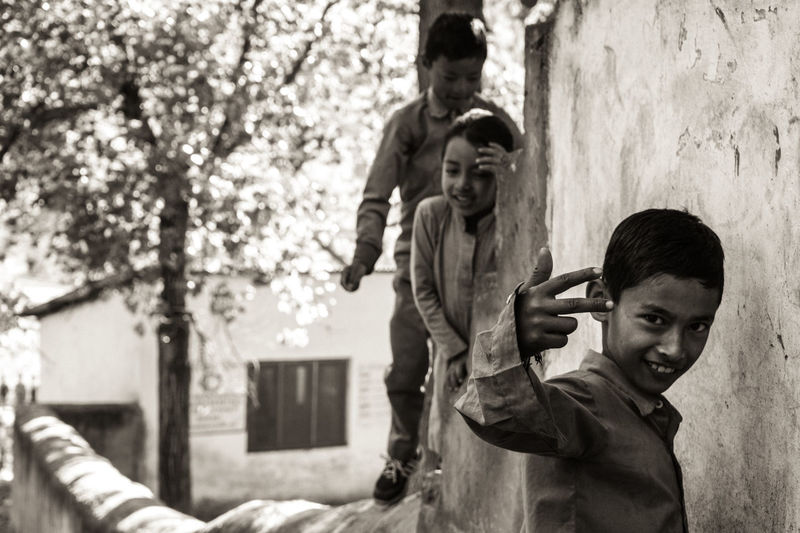#children #fun #kids #SCHOOLTIME Childhood Love People Togetherness