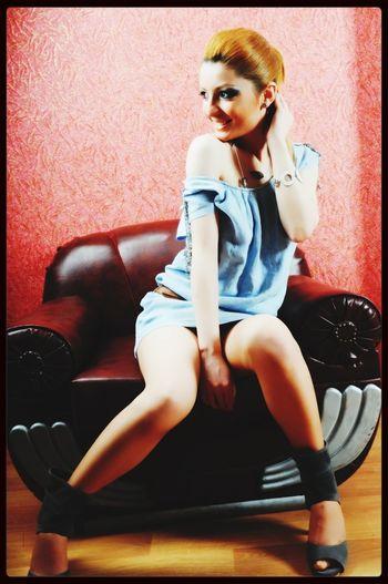 eskişehir imaj fotoğraf stüdyosu Girls Beauty Photomodel Model