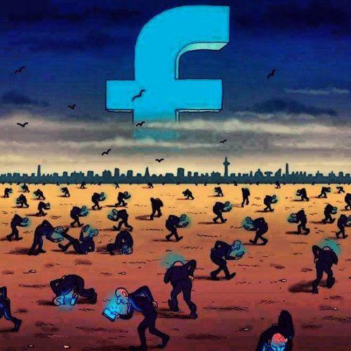Hummor Facebook