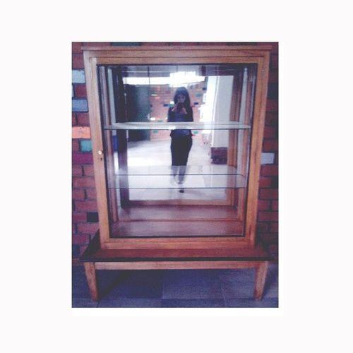 through the looking-glass Bademlik Juri Instagramdiary Me