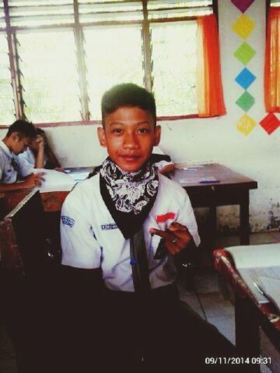 Detikpepatahcom HoroscopeIndonesia Tebaktebakanlucu First Eyeem Photo Popular Photos Photo Around You Photo Around Me INDONESIA Jakarta Bali First Eyeem Photo