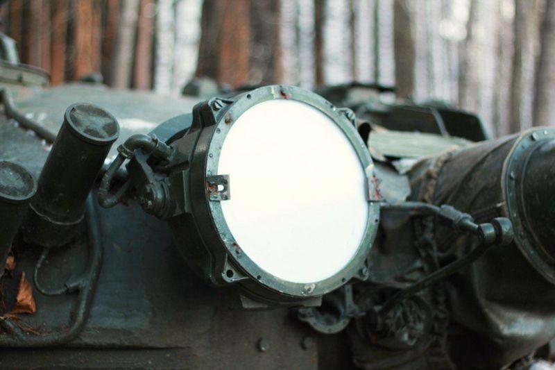 екб2016 паркпобедыекатеринбург танки танкивгороде пустьбудетмир