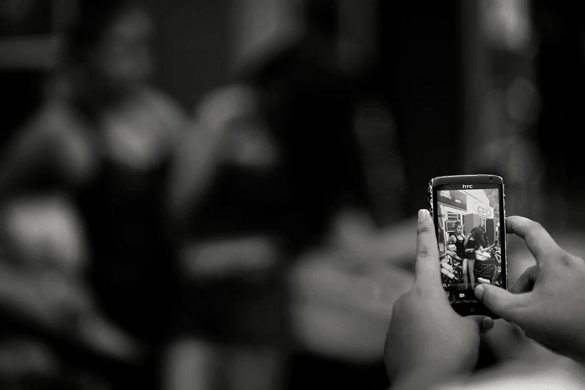 snap! Blackandwhite EyeEm Best Shots - Black + White Monochrome Street Photography