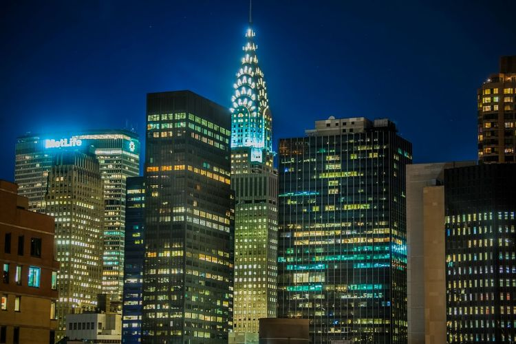 Lincoln Tunnel Holland Tunnel Brooklyn Nyc Brooklyn Bridge  Brooklynbridge Brooklyn Bridge / New York Park Ave Cathedral New York City 5th Ave Manhattan New York Time Square, New York Empire State Building Queens Borough Bridge Rockefeller Center Topoftherock Chrysler Building Battle Of The Cities