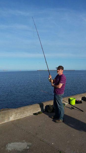 That's Me Baltic Sea Sverige