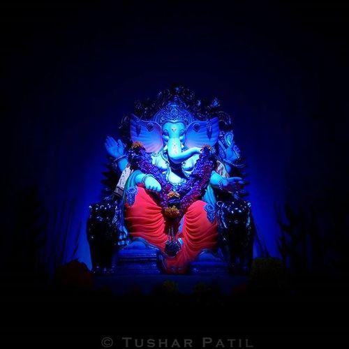 Lord Ganesha, the destroyer of obstacles; god of wisdom, knowledge and new beginnings! ॥गणपती बाप्पा मोरया॥ Auspicious Lord Ganesha My_ganesha GaneshChaturthi Vasantkunj Thane GanpatiBappa Morya _soi Repostingindia Indianstories India_gram Ig_maharashtra Maharashtra_ig Ig_india Ig_worldclub Asusglobal Asus Zenfone Zenfoneglobal Seewhatotherscantsee