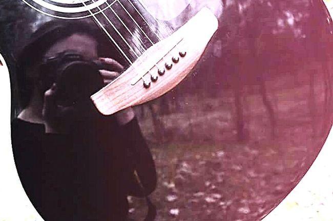 Belgium. Belgique. Belgie. Belgien. Etc. Guitar Photography Reflection Phtographer Melodies Strings Strings Attached