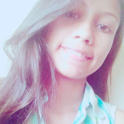 😊☺😂😃😢😴😥 Smiles Perfechair Playitaaa Picoftheday solofaltaundia Externas BI mieditoo mondey 2denoviembre selfie instagirl freedom nature hi sol 😕😉😯 Dani