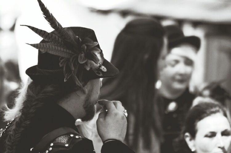 The Week On Eyem Nikon_photography NIKON D5300 Nikon Photographer Black And White Collection  Black And White Portrait Black And White Photography Black And White Black & White Bristol Renaissance Faire