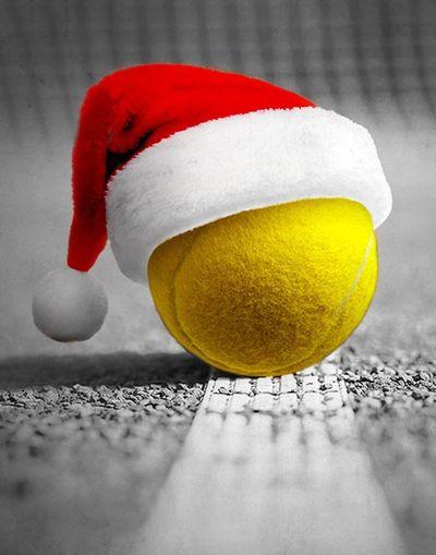 #tennis Ball Tennis Ball