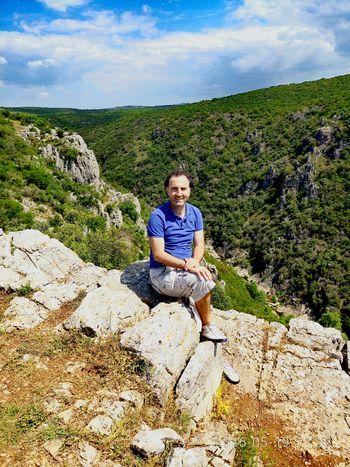 Dogaaski Nature Photography Life Doga♡♥♡ Nature Dogacandir Dogayisevyesilikoru Gezi Gezmece Man Geziyorum Doğa Yeşil Keyif Gunlerden Yinebirgün Gezmeler Kaya Rocky Mountains Rock Sport Sports Tirmaniş Zirve Zirveye
