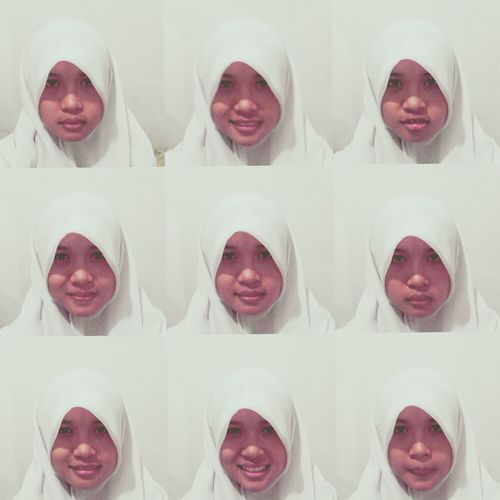 Kamis manis😁😁 Wednesday Me Myface Tired! Happy :)