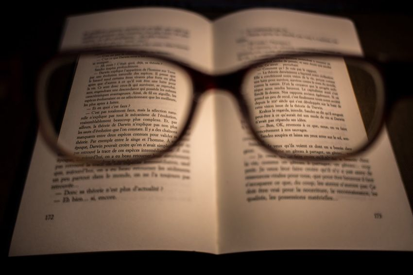 Book Page Love Close-up Text Indoors  Open Spirituality No People Hope Finger Ring Day Glasses EyeEmNewHere Art Is Everywhere Break The Mold Break The Mold BYOPaper!