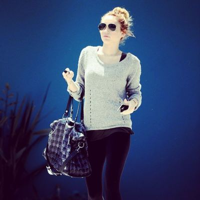 @mileycyrus @linilove0o Smilers Smiler Milesbian Mileyisnotugly MileyCyrus NoHateforMiley