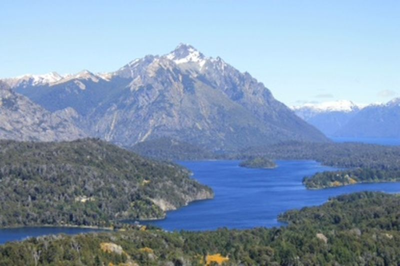 Argentina Bariloche Landscape_Collection Landscape_photography Landscape Naturaleza