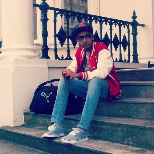 earl's court London Mars 2013 ?????