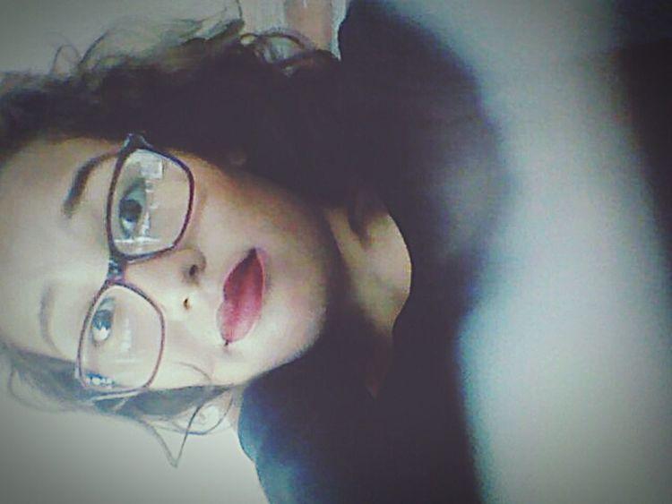 Eyesight Sweater ♥♥