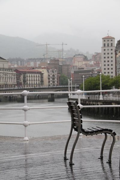 Bilbao BasqueCountry Pays Basque SPAIN Spain♥ My Travel In Spain Travel The Purist (no Edit, No Filter) Travel Photography Purist In Photography
