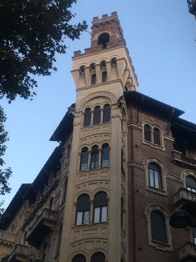 Europe Architecture Medieval Revival Pre-raphalites