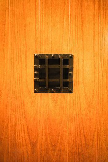 #door Wood -