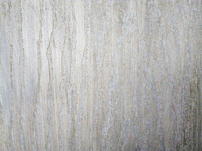 Wood Abstract Wood - Material Wood Door