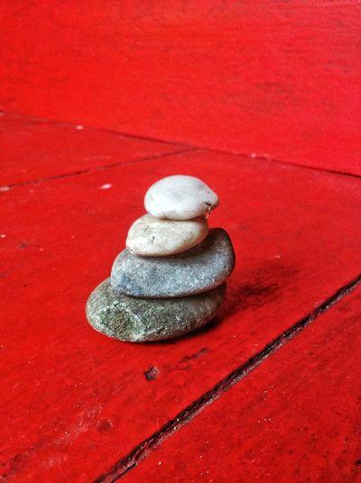 Temple Zen Temple Zen Red Red Background No People Close-up Outdoors Day Zen Stack Zen Stone Tower Stone Tower Stone Stack Stack Of Stones Stack Of Stepping Stones Zen Zen Attitude Red Color Visual Feast BYOPaper! Neon Life Inner Power