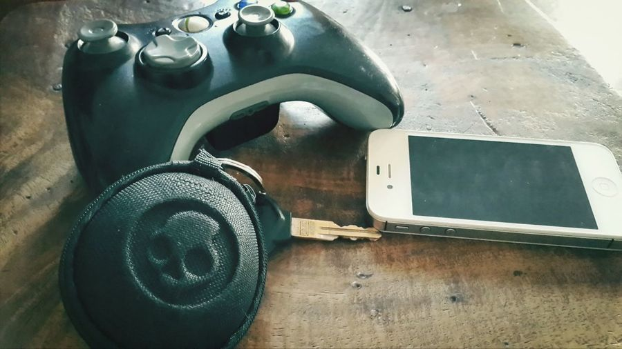 GAMERS-GLORY Gaming