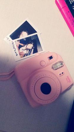I love Instax mini 8😍 Taking Photos Fujifilm Instaxmini8