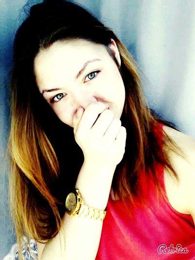 Eyes;)