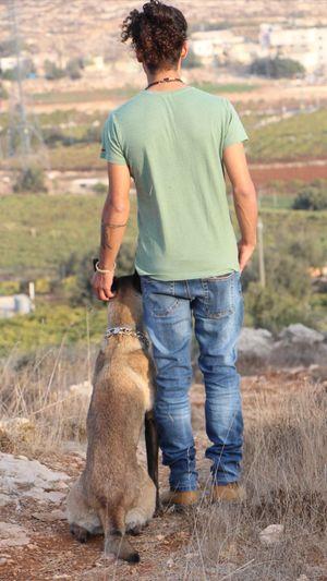 Malinoislovers Dogworld Dog Lover Nature Malinoislover Malinois Dog People And Dog People With Dogs