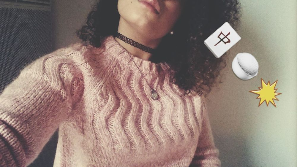 Sadness Whatever Lonelyforever Loveuforever Condamné Pinkworld Wierdo Creep Fabfabfab Rise&fight
