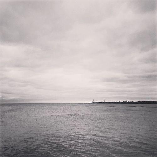 You, I, Wind, Land and Sea Freedom