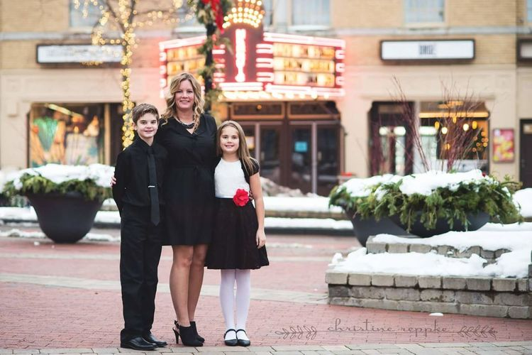Togetherness Love Happiness Smiling Bonding Child Mother And Son Mother And Daughter Outdoor Photography Portrait Photography Family Single Mom